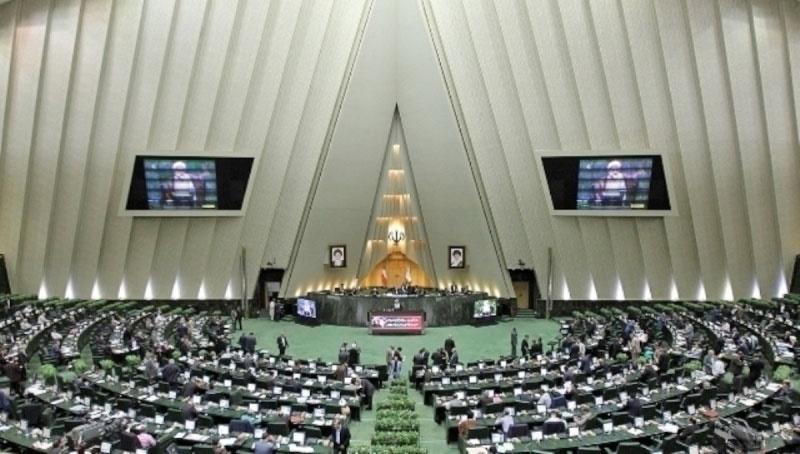 ساختارشکنی اصولگرایان برای انتخابات مجلس