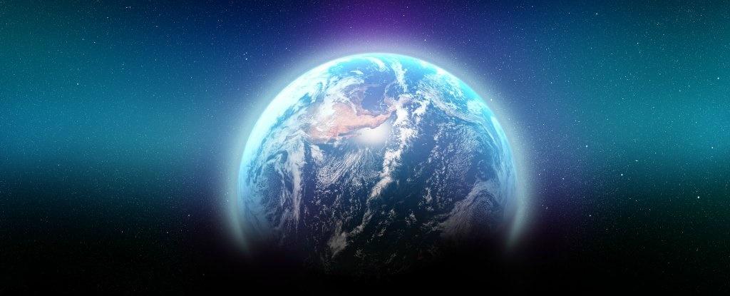 حل معمای بزرگ زیستمحیطی توسط نیویورکتایمز