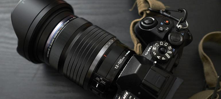 زندگینامه عکاسان