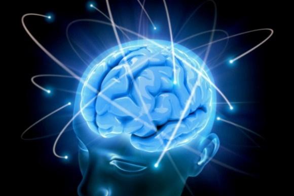 استرس روانی میتواند سبب نابینایی شود