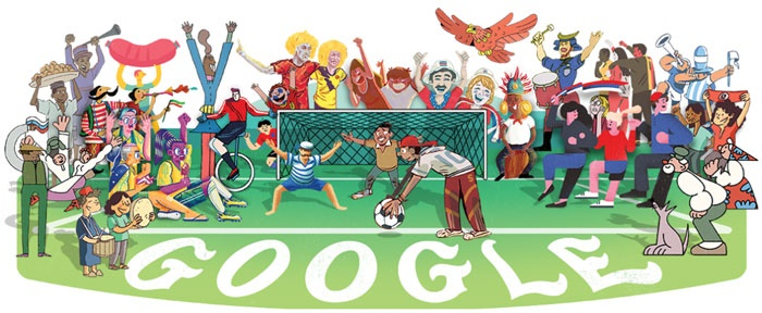 زندگی به روایت فوتبال