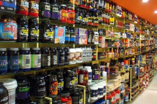 مصرف مکملها قبل از بلوغ، موجب توقف رشد قدی میشود