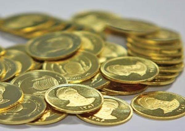 آغاز معاملات اوراق گواهی سپرده سکه در بورس از ۱۰ تیر