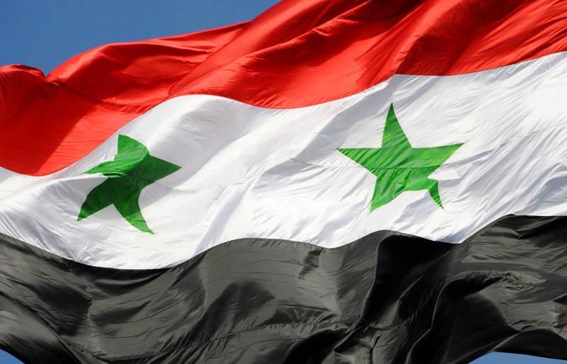 مذاکرات مسکو - تلآویو درباره جولان با موافقت دمشق انجام میشود