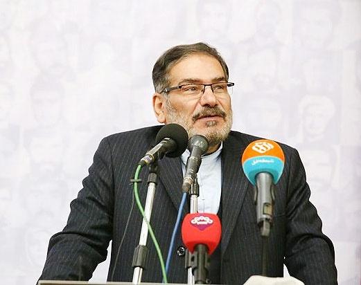ملاقات نمایندگان ایران و رژیم صهیونیستی شایعه بیاساس است