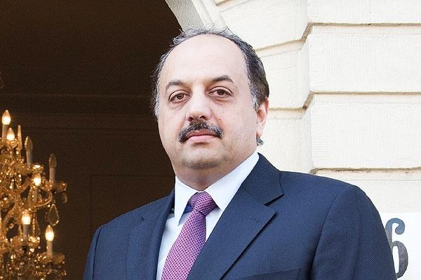 قطر: شریک هیچ اقدامی علیه ایران نخواهیم شد