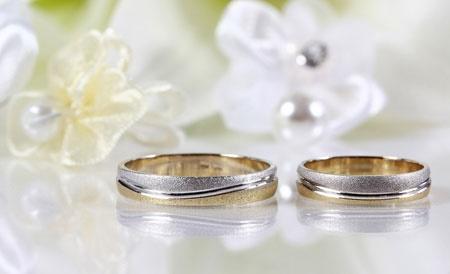 زنان و مردان کشور نسبت به ۴۰ سال پیش ۳سال و ۳ ماه دیرتر ازدواج میکنند