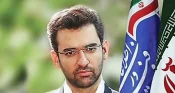 زندگینامه: محمدجواد آذری جهرمی (۱۳۶۰-)