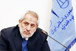 جعفری دولتآبادی دادستان تهران