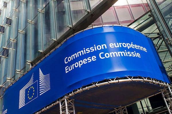 اروپا قانون مسدودسازی تحریمهای آمریکا را به جریان انداخت