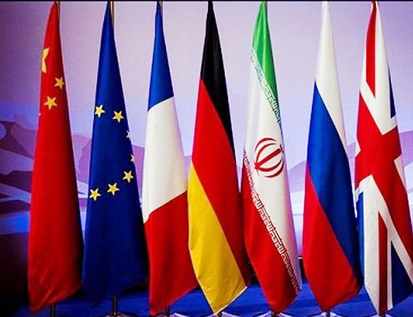 تصمیمهای جدید ایران درباره تعهدات برجامی ۱۶ تیر اعلام میشود