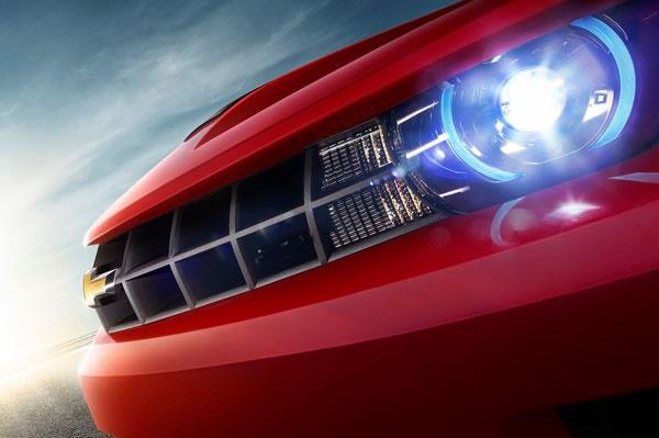 هشدار پلیس درمورد چراغهای نامتعارف خودروها