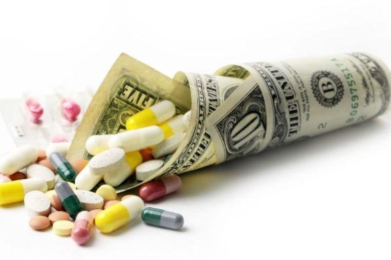 انحصار واردات داروهای برند شکسته میشود
