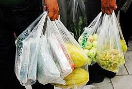 تولید سالانه ۱۸۵ تن پلاستیک در کشور