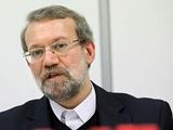 جزئیات جلسه غیرعلنی مجلس در مورد گرانیها از زبان لاریجانی