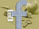 فیسبوک اطلاعات کاربران را به شرکتهای چینی هم داده است