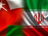 سه زندانی ایرانی در عمان آزاد شدند