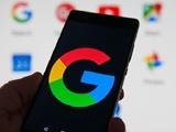 ۱۱ ژوئن؛ نقشههای گوگل پولی میشود