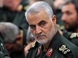 حزبالله از یک حزب مقاومت به دولت مقاومت لبنان تبدیل شد
