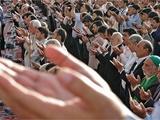 کدام کشورها جمعه عید فطر است؟ | عراق و پاکستان؛ شنبه