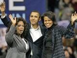 ستارهها در خدمت تلویزیونهای اینترنتی | اپل با وینفری به جنگ اوباما و کیدمن میرود