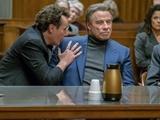 فیلم جدید جان تراولتا فاجعه شد | کسب امتیاز صفر از منتقدها