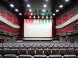 فروش مناسب نمایش فوتبال در سینماها | بلیط ایران و اسپانیا تمام شد