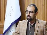 پیشنهاد حجت نظری: مسجدی برای اهل تسنن در تهران ساخته شود