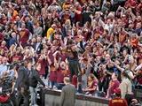 سود و زیان صدها میلیون دلاری  پس از پایان لیگ بسکتبال آمریکا