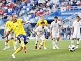 جام جهانی؛ پیروز کم رمق سوئد مقابل کره جنوبی