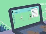 چطور سیستمهای ردیابی و اجرایی الکترونیک در فوتبال کار میکند؟
