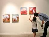 هشدار محیط زیستی ۱۵ هنرمند در ویستا