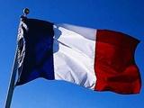 توییتر رسمی سفارت فرانسه در باره نسرین ستوده