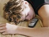ارتباط بیخوابی در نوجوانی و افزایش ریسک بیماری قلبی در بزرگسالی