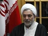 شاکیان پرونده ایرانشهر به ۵ نفر افزایش یافتند | تجاوز در مورد یک نفر تاییده است