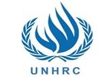 واکنش سازمان ملل به خروج آمریکا از شورای حقوق بشر