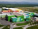 اسلوونی | مدرنترین و بزرگترین مرکز تفکیک و بازیافت زباله در اروپا