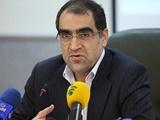 وزیر بهداشت: سازمان غذا و دارو لیست و قیمت داروهای کشور را منتشر کند