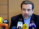 اروپا برای حفظ برجام فداکاری بیشتری کند | احتمال خروج ایران از برجام وجود دارد