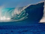 اقیانوسها بیش از ۹۳ درصد گرمای گلخانهای را جذب کردهاند
