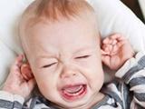 چطور عفونت گوشِ نوزاد را بدون آنتیبیوتیک درمان کنیم؟