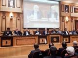 ظریف: میخواهند ایران را نابود کنند