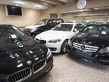 هشدار پلیس درباره ثبت سفارش واردات خودرو