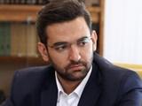 وزیر ارتباطات: ۴۰ شرکت موبایلی ارز دولتی گرفتند