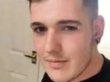 حکم قطع پولتوجیبی جوان ۲۴ ساله