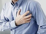 نکته بهداشتی: علائم حمله قلبی