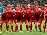 ستایش رسانههای عربی از تیم ملی فوتبال ایران