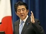 احتمال سفر نخستوزیر ژاپن به ایران پس از ۴۰ سال | دیدار با حسن روحانی