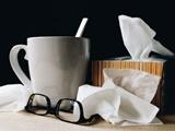 ۵ ماده غذایی که هنگام بیماری نباید بخورید