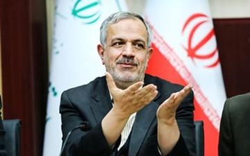 مسجد جامعی: احکام قضایی دانشجویان دانشگاههای تهران بازبینی شود